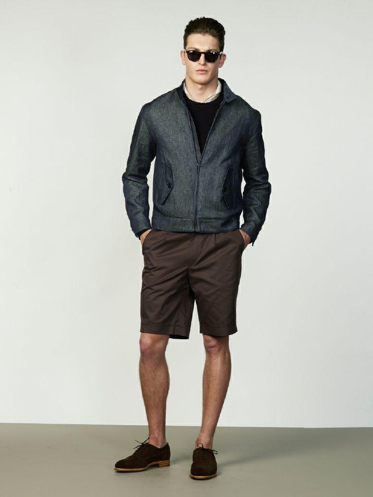 295 best Menswear | Looks images on Pinterest