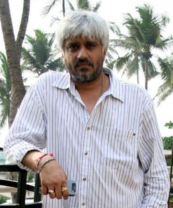Horror Story has the horror from the first scene to the last, reveals Vikram Bhatt!