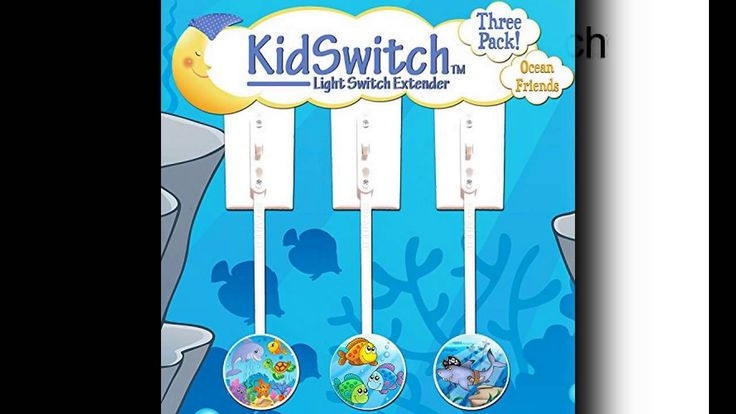 Top 10 Best In Nursery Switch Plates | Best Sellers In Nursery Switch Plates : 1. http://bit.ly/1wrudbN 2. http://bit.ly/1wrudbP 3. http://bit.ly/1wrueMN 4. http://bit.ly/1wrueMP 5. http://bit.ly/1wrudbV 6. http://bit.ly/1wrug7o 7. http://bit.ly/1wrug7q 8. http://bit.ly/1wrueMV 9. http://bit.ly/1wrug7u 10. http://bit.ly/1wruf3f