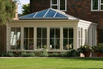 Image result for lantern roof extensions