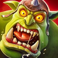 Warlords Turn Based Strategy 0.23.24 FULL APK  MOD  games strategy