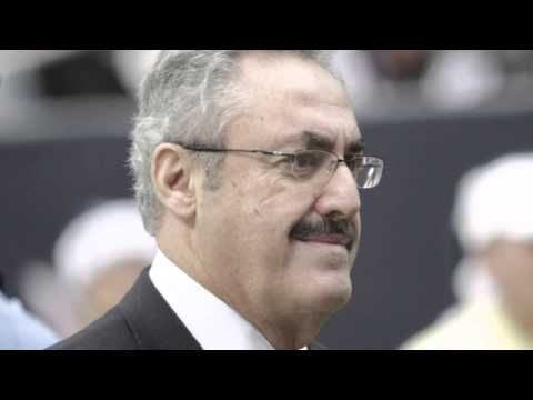 Zygi Wilf Found Guilty Of Racketeering