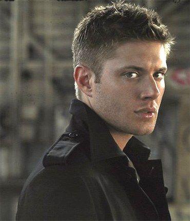 Jensen Ackles - Bild veröffentlicht von casement - Jensen Ackles - Fan-Album