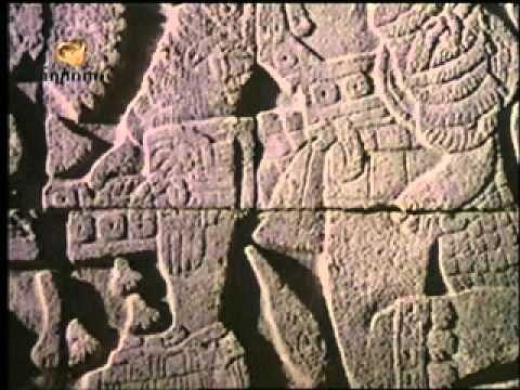 05 Las Siete Profecias Mayas