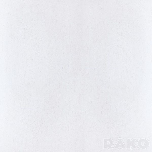 DAA3B609 RAKO HOME Unistone kuchyně zem