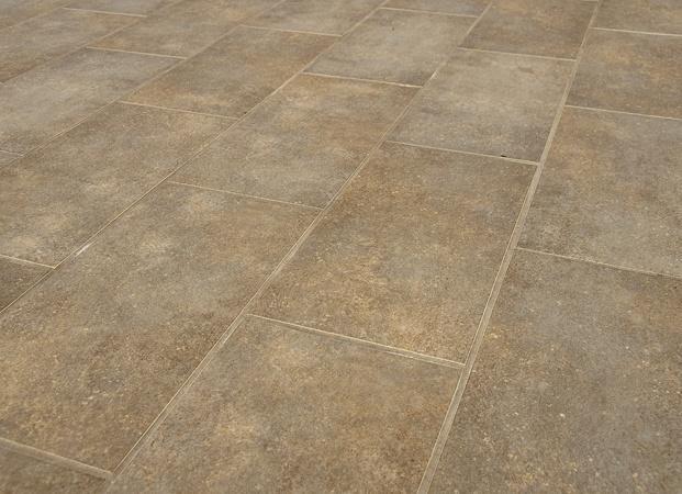 1000 images about suelo pavimarsa on pinterest grey - Suelo exterior antideslizante ...