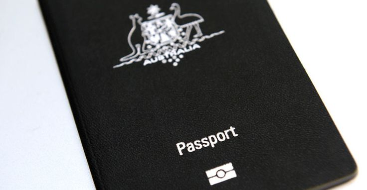 Dual national terrorists to lose citizenship | The New Daily  The 'Allegiance to Australia' bill was officially introduced into parliament on Wednesday.