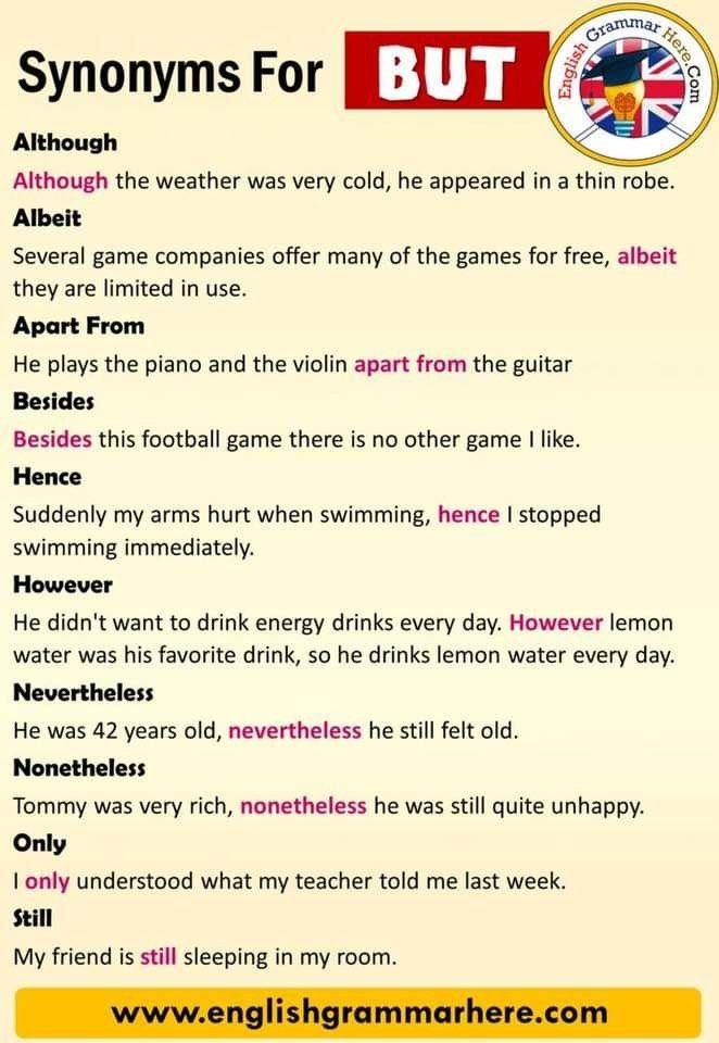 Pin By Sana Azhary On English Topics English Words English Vocabulary Words Writing Words