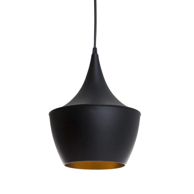 80 best lighting images on pinterest light fixtures for Superestudio barcelona