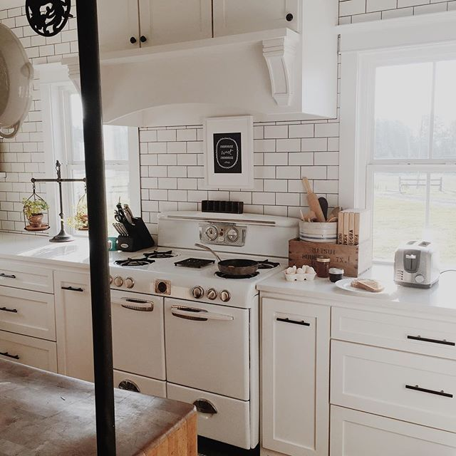 Country Kitchen Yorktown In: 104 Best Sugarberry Cottage Images On Pinterest
