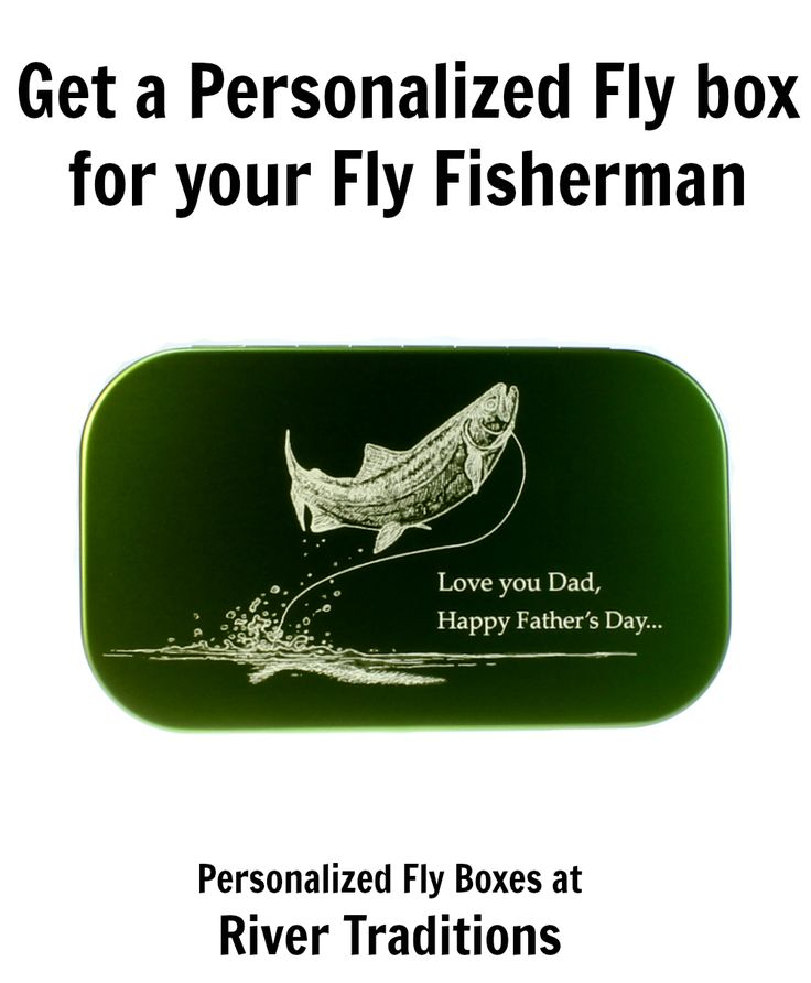 76 best fly fishing gifts images on pinterest fishing for Fly fishing gifts