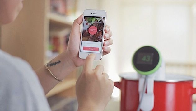 New Nomiku is a WiFi-connected immersion circulator that makes sous vide meals easierhttp://www.engadget.com/2014/08/12/nomiku-wifi/