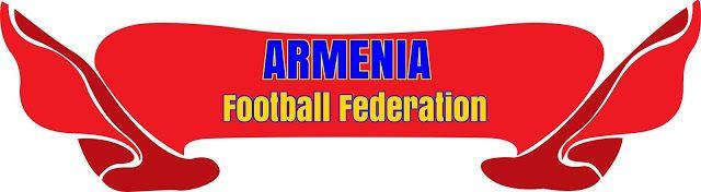 Heraldry of Life: ARMENIA-Heraldic ART in National Football