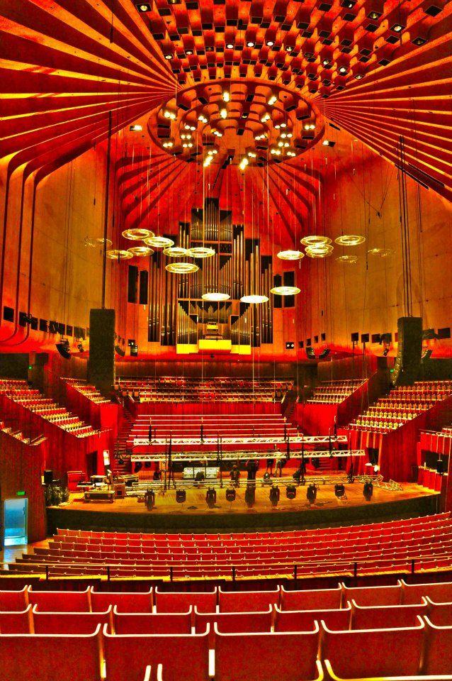 Sydney Opera House #Australia.. photo by: Avi Gabai i want to go back so bad. I was so sick when i was there last. I will go back.