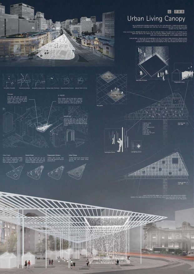 Pin On Futuristic Architecture