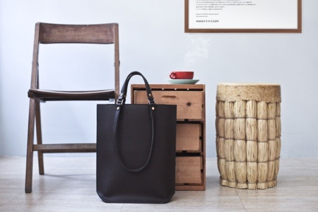 Du Leather ztote
