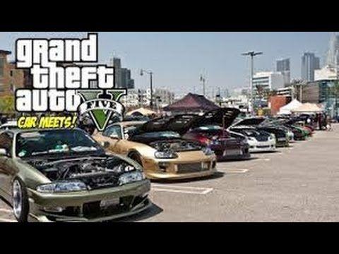 Make Money In Grand Theft Auto 5 Gta 5 furthermore Rpg Cheats also Gta 4 together with Cheats E Segredos Gta 5 moreover File Gta5 Unmarkedcopcar Maplocation. on cheats gta 5 xbox helicopter