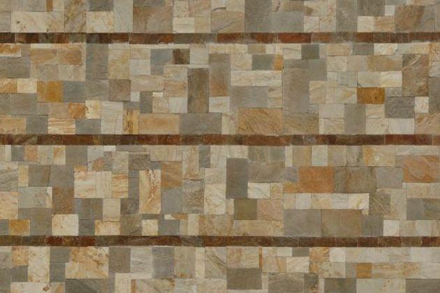 20 texturas de piedra y rocas para descargar gratis | Jhon Urbano