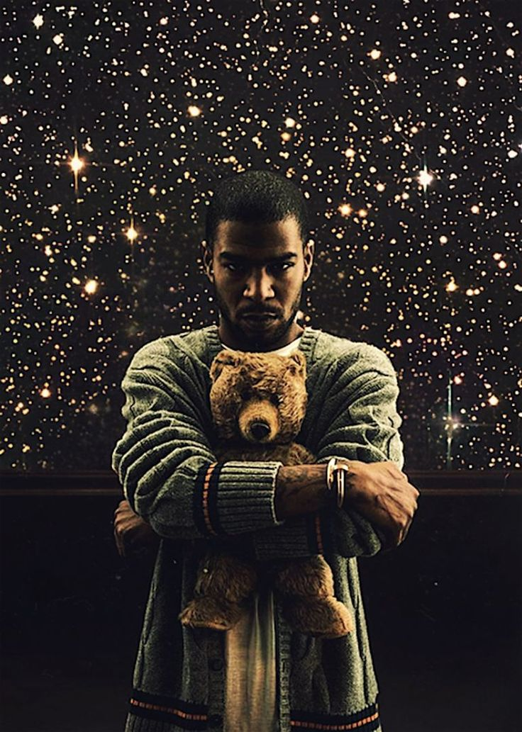 kid cudi Kid cudi is a brooklyn-based rapper from cleveland whose debut single, day 'n' nite, became an online favorite in 2008 born scott ramon seguro mescudi in suburban cleveland, his career took off.