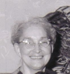 Alma Marks - Birth 1891 Liskeard Cornwall