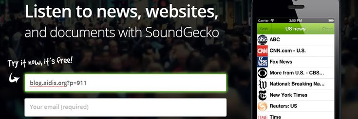 soundgecko-2.. reads articles aloud, find out more on our blog