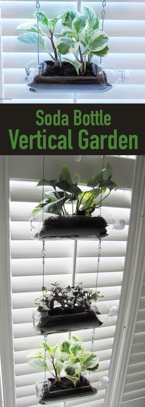 Hanging Herb Garden Kitchen 17 Best Ideas About Hanging Herb Gardens On Pinterest Indoor