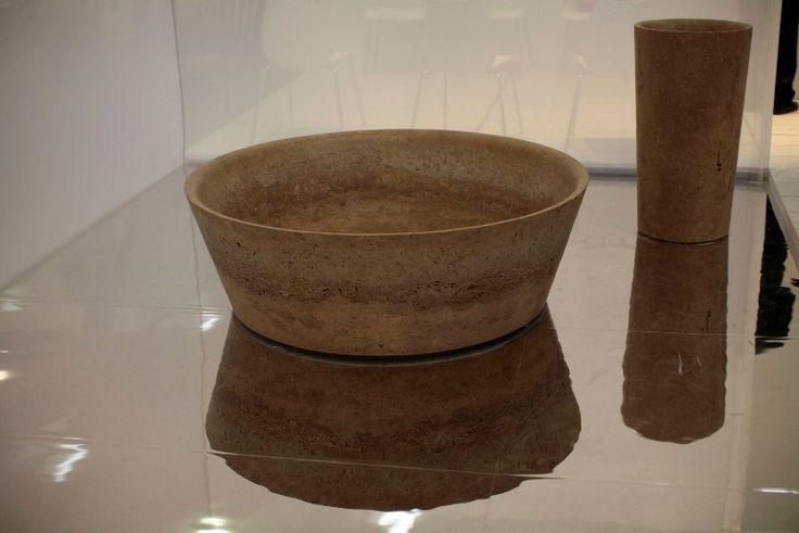 piba-marmi-oggetti-in-pietra-design