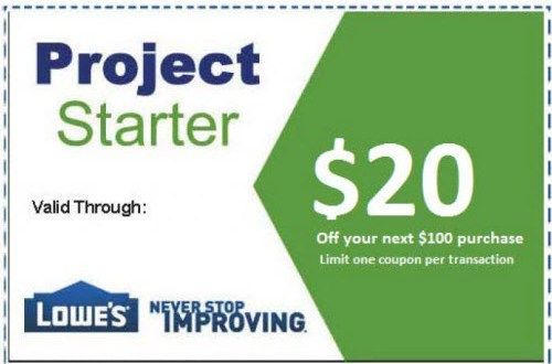 Lowes Coupons $15 Off $50 – Project Starter In-Store #lowes #cash #back, #lowes #coupons #$15 #off #$50 http://guyana.nef2.com/lowes-coupons-15-off-50-project-starter-in-store-lowes-cash-back-lowes-coupons-15-off-50/  # Lowes Coupons $15 Off $50 Project Starter In-Store Description Lowes Coupons $15 Off $50 Searching Lowes Coupons $15 Off $50. Don t waste your time, you have reached the right place. Lowes Most Valuable Lowes Coupon Saving You Up To $10 With Each Lowes Coupons $15 Off $50…