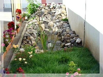 Amenajare iaz www.amenajari-gradini-iazuri.ro 0730016535