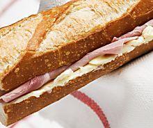 Sandwicheries : les formalités obligatoires à accomplir