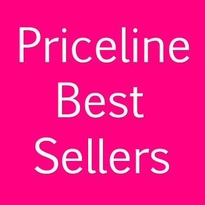 Click on this pin to find out what the best selling cosmetics, top selling skincare, hair care, fragrances & most popular vitamins were at Priceline over the past 12 months.
