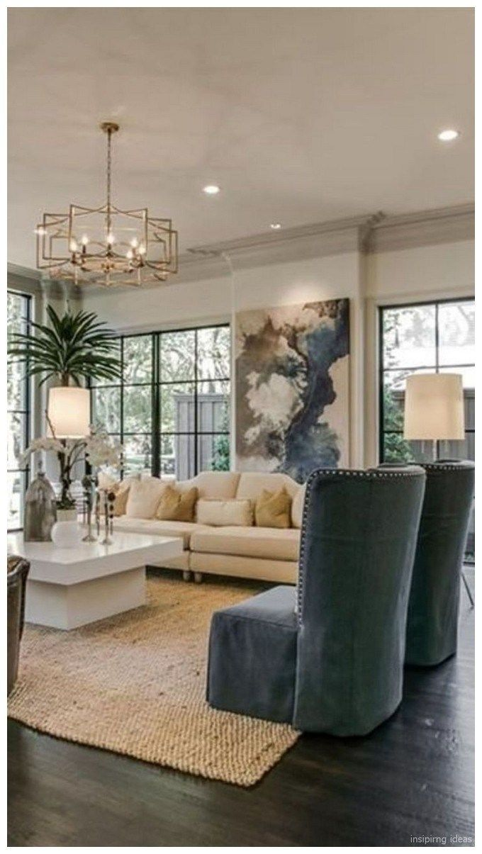 42 best house interior design to transfrom your house 12 interior rh pinterest com