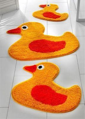 Cool Bathroom Carpets 35 best nasty rugs images on pinterest | modern rugs, bath rugs