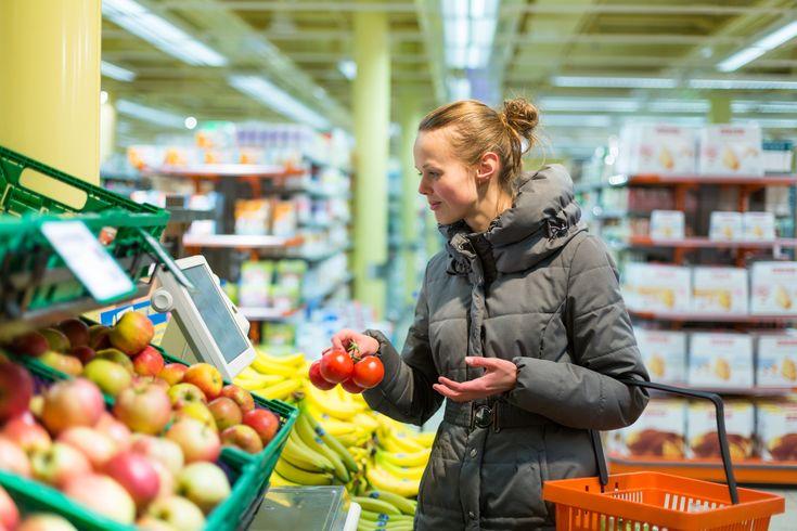 Tutkimus+väittää:+Vegaaneilla+kuluu+pari+tonnia+enemmän+rahaa+vuodessa+ruokaan
