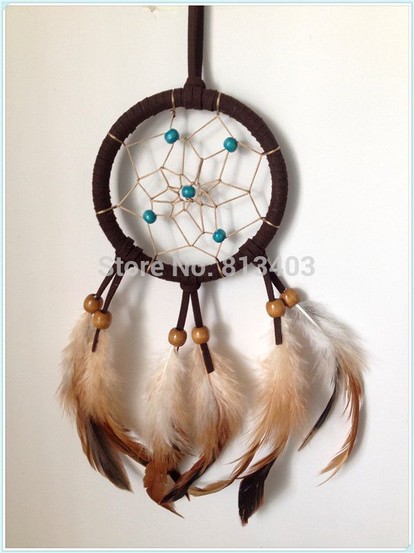Popular Dream Catchers for Sale-Buy Cheap Dream Catchers for Sale ...