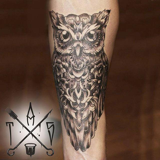 35 best my tattoo works images on pinterest tattoo tattooed