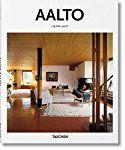 Amazon.de: Architektur - Fachbücher: Bücher: Bautechnik, Baukonstruktion, Städtebau, Gebäudelehre, Baurecht und mehr