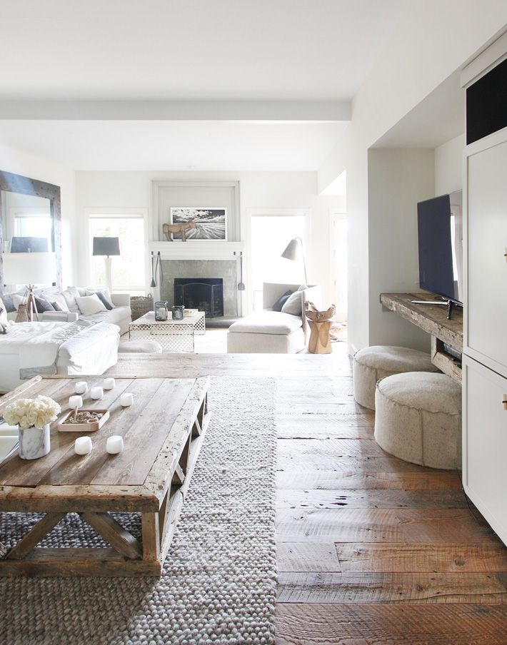 74 best A House For Entertaining images on Pinterest Beach homes