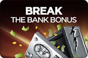 http://www.ukcasinolist.co.uk/casino-promos-and-bonuses/fruity-casa-casino-wednesdays-break-bank-bonus-10/