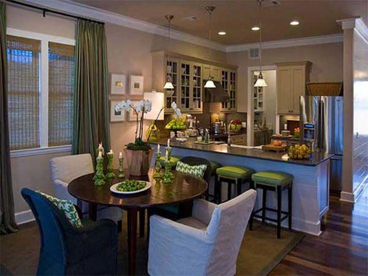 Dining Room Decorating Color Ideas best 20+ bennington gray ideas on pinterest   benjamin moore tan