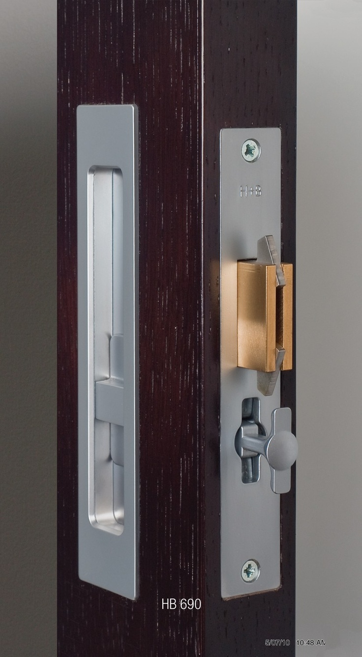 17 Best Images About Pocket Door On Pinterest Satin Hardware And Pocket Doors