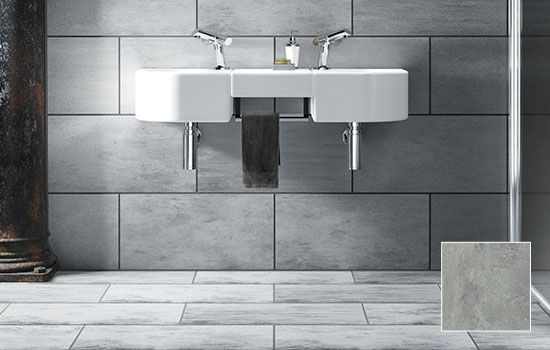 Bathroom Tiles Wickes : Tile inspiration wickes bathroom tiles
