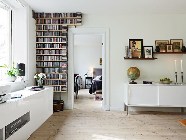form follows function: Säilytysratkaisuja. Cd Dvd StorageMedia ... - Best 20+ Cd Storage Ideas On Pinterest Cd Storage Furniture, Cd