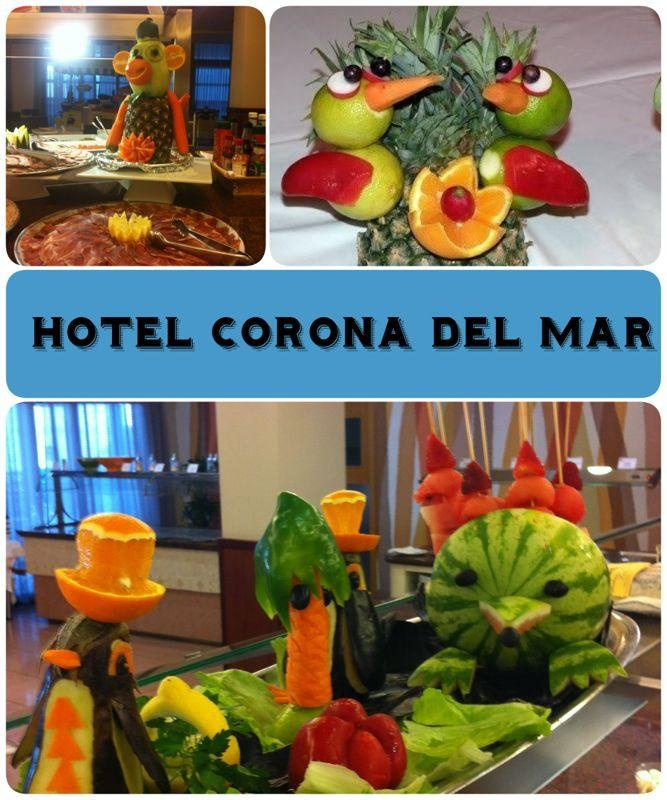 27 best images about decoraci n buffet on pinterest for Proposito del comedor buffet