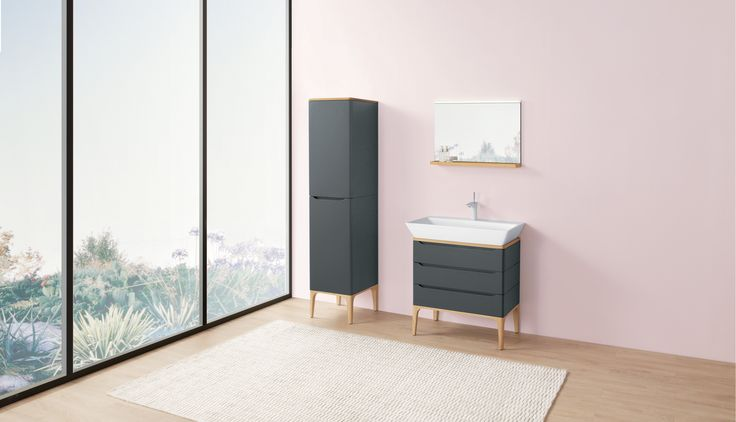 Signature Series WIDE collection from Phoenix Design