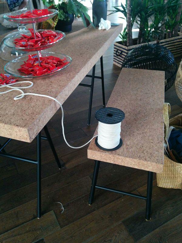 ikea-sinnerlig-table-liege.jpg (600×800)