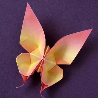 Videos With Instructions to Make Origami.  On this page you will find links to twelve different category lists for videos with origami instruction. Each origami figure  has been featured on Origami Spirit blog posts along with ideas on how to use them.