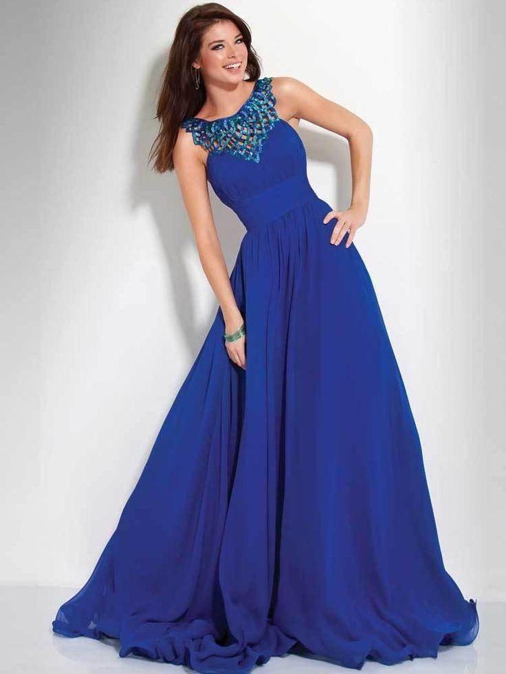49 Best Formal Dress Ideas Images On Pinterest Formal Prom Dresses