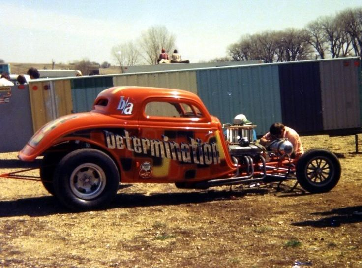 Best Drag Racing Images On Pinterest Drag Racing Drag Cars