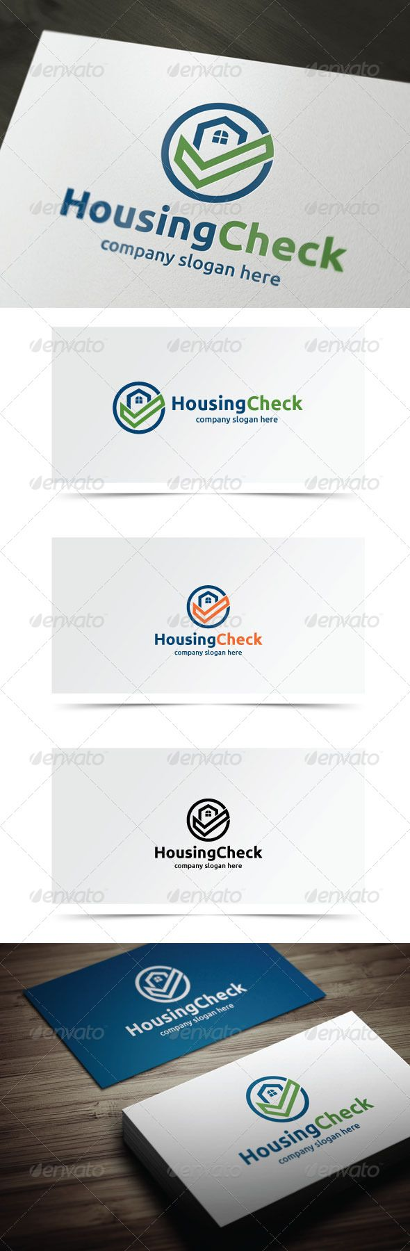 legal letters format%0A Housing Check